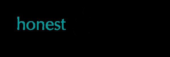 HonestChoice_logo